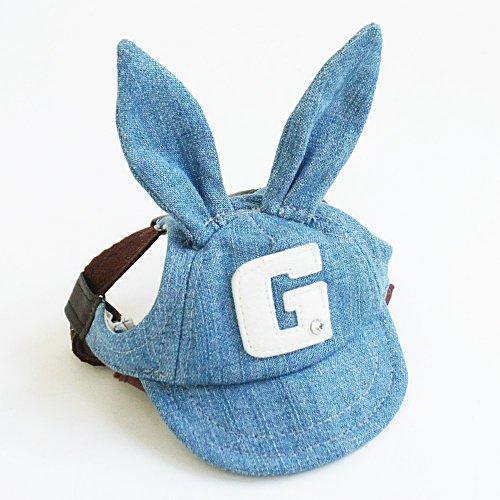 GE-GODPIVA